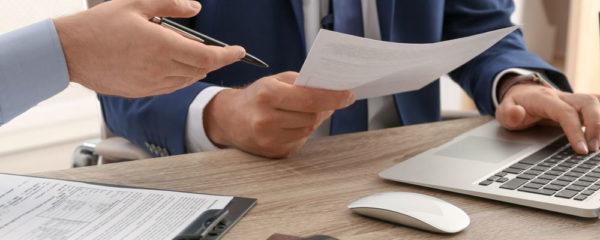 Rédaction et négociation des contrats informatiques
