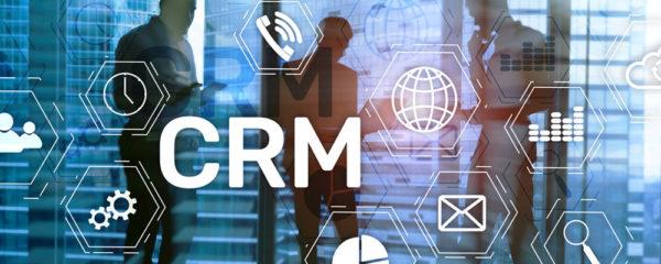 Utiliser un logiciel CRM