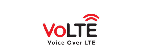 Voice over 4G