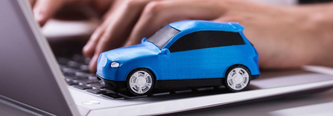 logiciel de gestion de location de véhicule