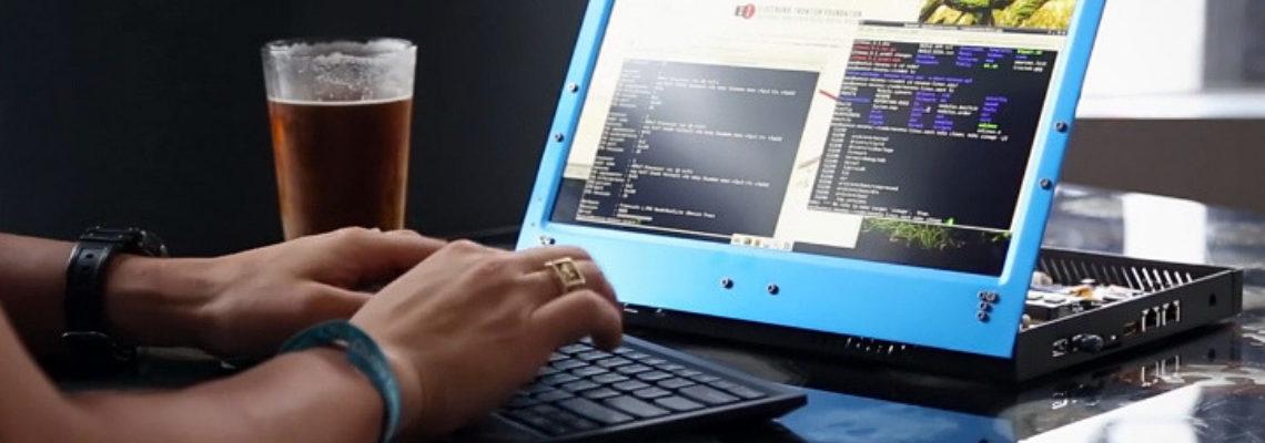 maintenance par ordinateur